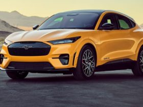 2021-ford-mustang-mach-e:-gt-performance-edition-detailed