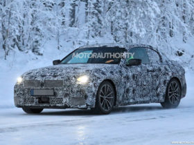 2022-bmw-2-series-spy-shots:-new-generation-of-rear-wheel-drive-coupe-coming-soon