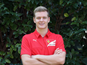 mick-schumacher-to-drive-for-haas-formula-one-team-in-2021