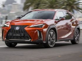 2021-lexus-ux-price-and-specs:-price-cuts-and-upgraded-tech
