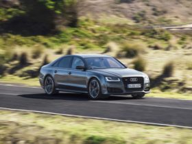 2012-17-audi-a8-and-s8-recalled-over-engine-bay-issue