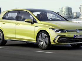 2021-volkswagen-golf-8-priced-from-more-than-$30,000-drive-away,-here-by-mid-next-year