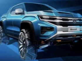 next-vw-amarok-'not-a-rebadged-ford-ranger',-due-in-2023