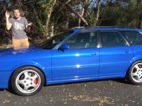the-audi-rs2-is-a-porsche-built-amazing-oddity-from-the-1990s