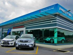 proton-sales-and-export-volumes-higher-in-2020-in-spite-of-pandemic