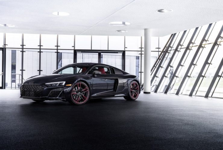2021-audi-r8-pather-edition-coming-to-america