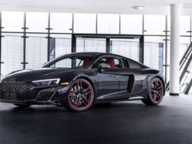 audi-r8-rwd-gets-a-panther-edition-in-america