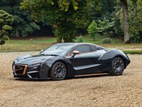 hispano-suiza-adds-a-second,-more-exclusive,-hypercar-to-its-carmen-range