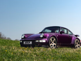 the-ruf-rct-of-the-1990s-is-back-as-a-modern-restomod