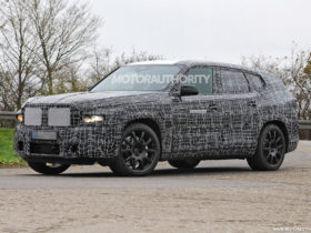 2023-bmw-x8-spy-shots:-flagship-suv-in-the-works