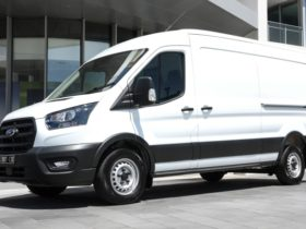 2020-ford-transit-and-transit-custom-recalled-for-suspension-arm-fault