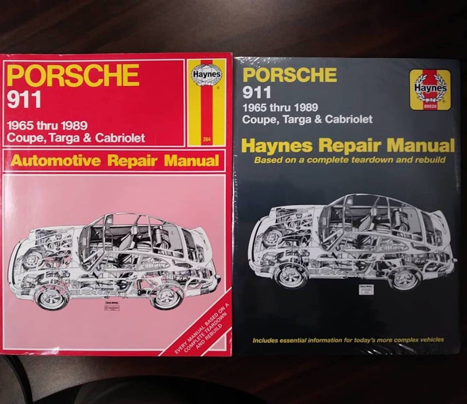 end-of-the-road-for-haynes-printed-repair-manuals,-the-future-is-digital