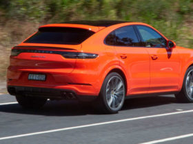 2020-porsche-cayenne-coupe-turbo-review