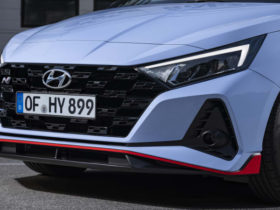 2021-hyundai-i20-n:-first-batch-of-cars-sold-online