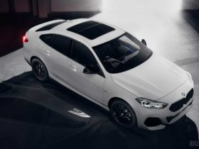 bmw-2-series-gran-coupe-black-shadow-edition-launched-in-india