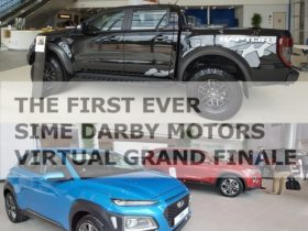 sime-darby-motors-virtual-grand-finale-is-on-until-this-sunday