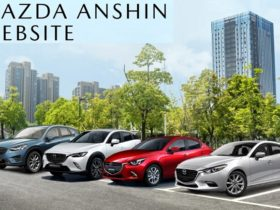 quality-pre-owned-mazda-vehicles-available-at-the-new-mazda-anshin-website