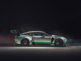 bentley-plans-exit-from-gt3-racing-but-remains-open-to-new-category,-including-formula-e