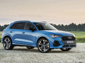 audi-adds-plug-in-hybrid-tech-to-q3-and-q3-sportback