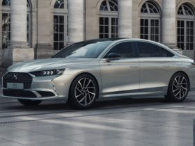 france-has-a-flagship-again:-2021-ds-9-to-go-on-sale-in-europe