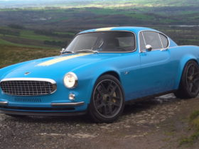 the-volvo-p1800-cyan-racing-really-is-a-fantastic-restomod
