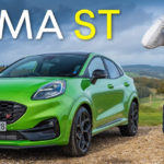 2021-ford-puma-st:-best-affordable-sporty-crossover-in-the-market?