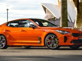 cheap-speed:-the-cars-with-the-most-power-per-dollar