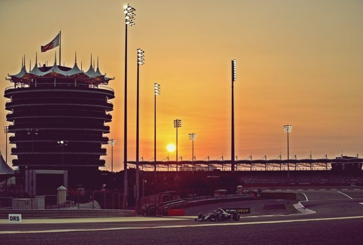f1-(round-16):-preview-&-starting-grid-for-2020-sakhir-grand-prix