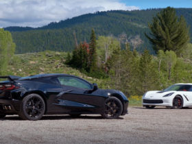 how-does-the-c8-corvette-stingray-compare-to-the-c7?