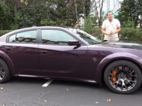 2021-dodge-charger-srt-hellcat-redeye-is-mad,-bad-and-dangerous-to-know