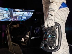 transfer-of-technology-between-real-and-virtual-racing-taken-to-a-totally-new-level