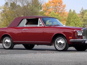 1968-rolls-royce-silver-shadow-drophead-coupe-is-a-comfortable-couch-on-wheels