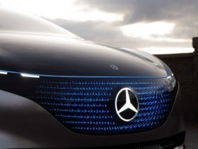 mercedes-parent-daimler-to-invest-$114-billion-in-electric-future-–-report