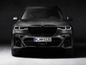 2021-bmw-x7-dark-shadow-edition-revealed-–-update:-australian-pricing-confirmed,-arrives-march-2021
