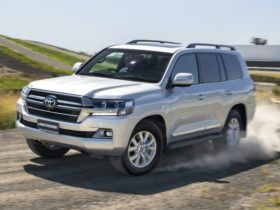 toyota-landcruiser-horizon-returns-as-final-special-edition-for-200-series