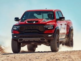 2021-ram-1500-trx-supercharged-v8-is-go-for-australia!