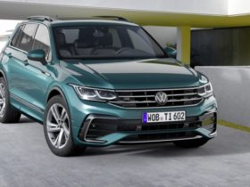 2021-volkswagen-tiguan-model-range-outlined,-expected-to-be-top-selling-vw-next-year