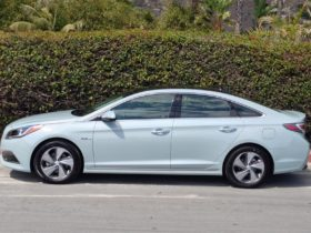 hyundai-and-kia-recall-423,000-cars-for-increased-engine-fire-risk