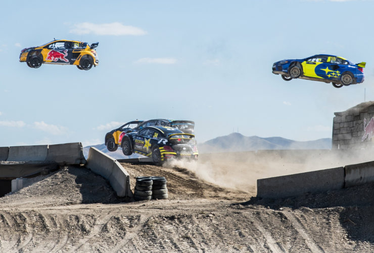 travis-pastrana-launching-an-electric-rallycross-series-in-2022