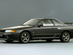 nismo-starts-restoration-service-for-r32,-r33-and-r34-skyline-gt-rs