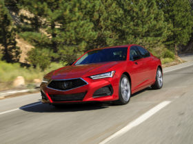 acura-tlx:-best-car-to-buy-2021-nominee