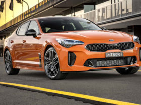 2021-kia-stinger:-price-rises-and-spec-changes-for-facelifted-model