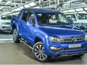 vw-amarok-tdv6-ultimate-name-changed-to-aventura