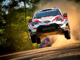 sebastien-ogier-wins-2020-world-rally-championship-title-on-first-time-with-toyota-gazoo-racing
