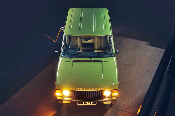 classic-range-rover-gets-electrified-by-lunaz