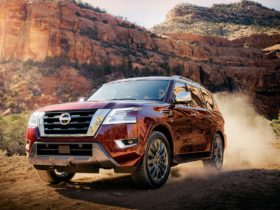 preview:-2021-nissan-armada-arrives-with-a-fresh-face,-modern-interior