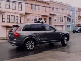 aurora-acquires-uber's-self-driving-division
