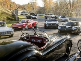 class-of-2021:-hagerty's-top-10-classic-cars-to-buy-this-year