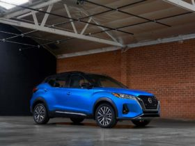 2021-nissan-kicks-updated,-2022-genesis-gv70-preview,-volvo-xc40-recharge-qualifies:-what's-new-@-the-car-connection