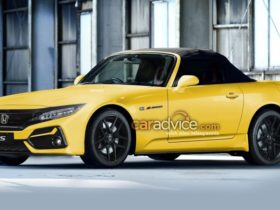 honda-s2000-may-return-with-turbocharged-type-r-engine-–-report